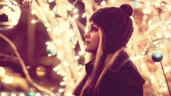 7 tips για καλή ψυχολογία και χαρούμενη Πρωτοχρονιά