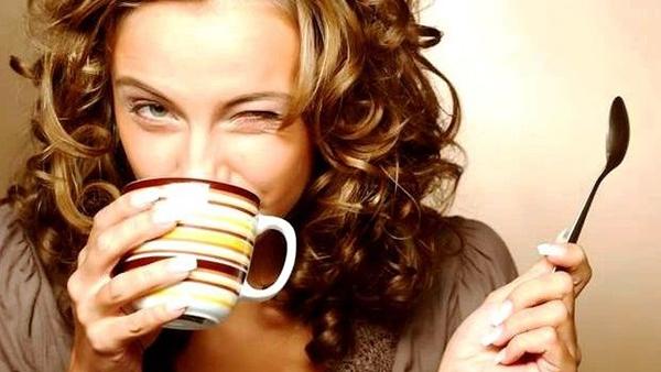 Αν πίνεις πολύ καφέ, τότε πρέπει να διαβάσεις αυτό!