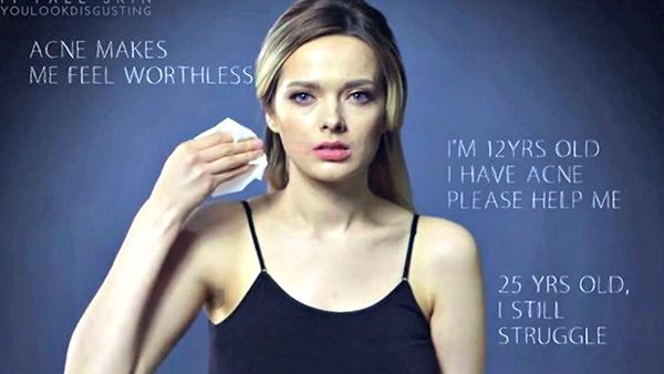 Φυσική ομορφιά: Το βίντεο που συγκέντρωσε πάνω από 6 εκατομμύρια views