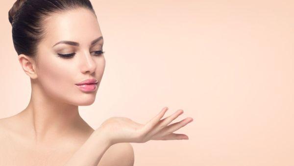 Ομορφα, απαλά, χέρια – 5 tips για να τα αποκτήσεις χωρίς μανικιούρ