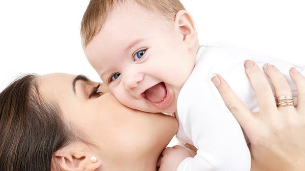 Φτιάξτε την πιο εύκολη και καταπραϋντική κηραλοιφή για μωρά!