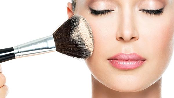 Με αυτά τα tips το μακιγιάζ σου θα έχει διάρκεια όλη την ημέρα!