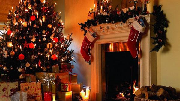 Τα 7 συχνότερα λάθη που κάνετε στη χριστουγεννιάτικη διακόσμησή σας