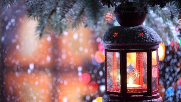 Άρωμα Χριστουγέννων μέσα από τα ήθη και τα έθιμα της χώρας μας!Τα γνωρίζουμε;