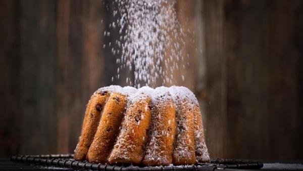 8 μυστικά για να πετυχαίνεις πάντα ένα αφράτο κέικ!