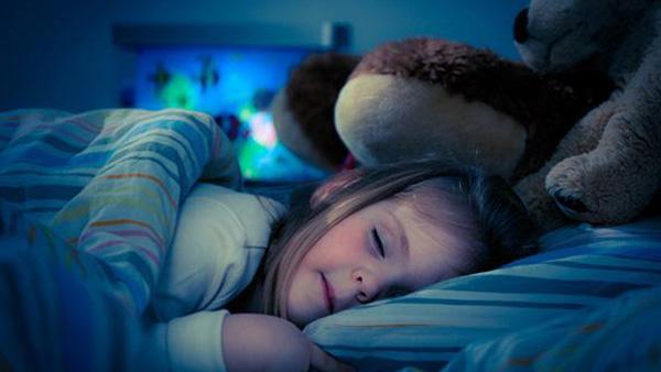 «Παραμυθένιες» λύσεις για αντιμετωπίσετε «μαγικά» τα παιδικά κρυολογήματα!