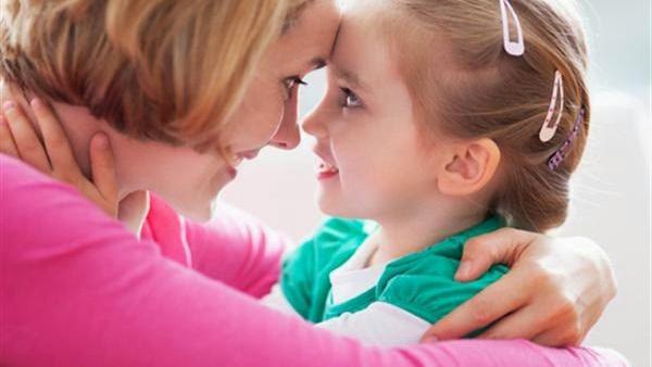 Γιατί τα Παιδιά λένε Ψέματα και Πώς να αντιμετωπίζουμε το ψέμα των παιδιών μας;