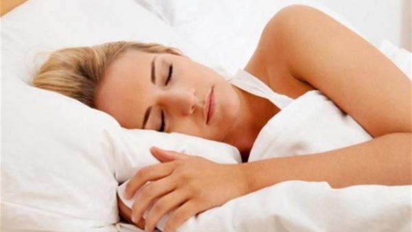 Tο τεστ του 1′ που δείχνει αν σας λείπει ύπνος! (Βίντεο)