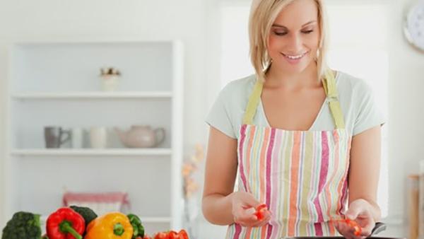 Τα tips της κατσαρόλας για νοικοκυρές με master στη μαγειρική!