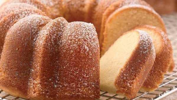 Γιατί δε μου πετυχαίνει το κέικ; Τι μπορεί να φταίει και πώς μπορείτε να το τελειοποιήσετε