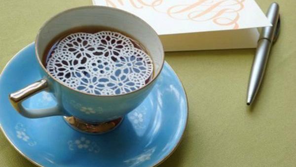 12 Απίστευτα Αντικείμενα που θα Ενθουσιάσουν τους Λάτρεις του Καφέ