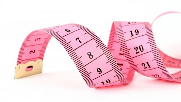 Πόσο θα ζήσετε; Μετρήστε την περίμετρο της μέσης σας και θα μάθετε, σύμφωνα με νέα έρευνα
