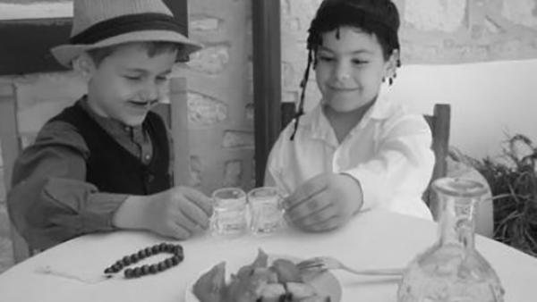 Το συγκινητικό βίντεο από το Νηπιαγωγείο Ιεράπετρας που κέρδισε το Ευρωπαϊκό Βραβείο