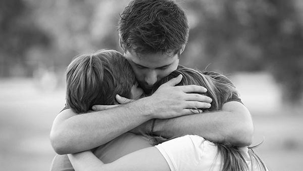 Πραγματική Ιστορία: Η ζωή ενός μπαμπά μετά το διαζύγιο!