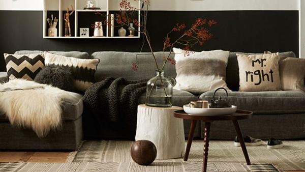 Αν το αποσμητικό χώρου, σας έχει γίνει συνήθεια και νιώθετε ότι το σπίτι μυρίζει συνεχώς από το μαγείρεμα ή ακόμη και το τσιγάρο, υπάρχουν τρόποι να το κάνετε να μοσχοβολάει