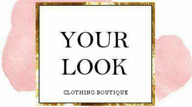 YourLook Clothing Boutique