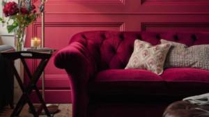 Οι Jewel Tones είναι το νέο trend στη διακόσμηση το 2019