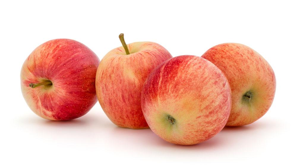 Πώς να επιλέξω το κατάλληλο είδος μήλου για κάθε συνταγή;