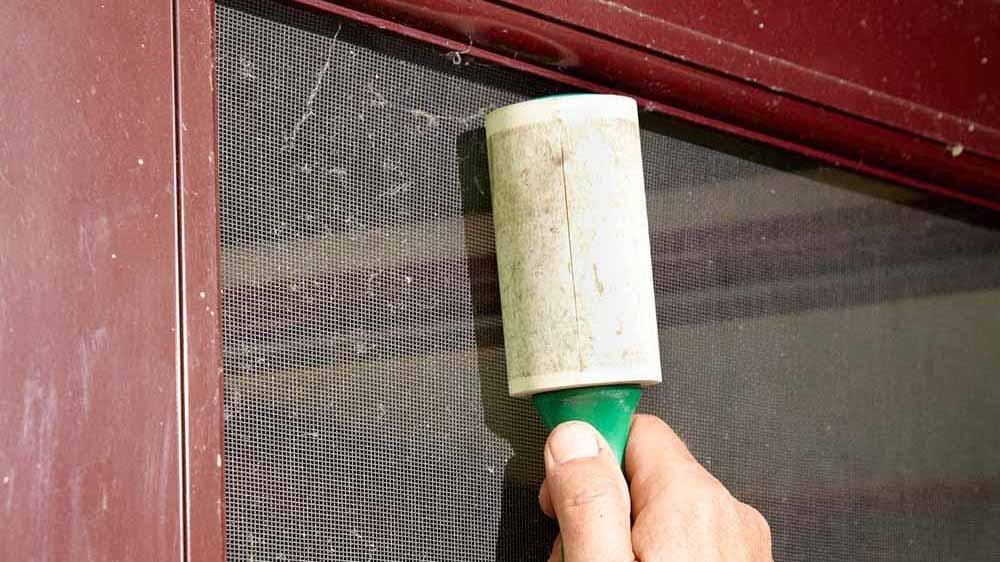 5 ασύλληπτα κόλπα που εφαρμόζουν οι εταιρίες καθαρισμού και θες να ξέρεις