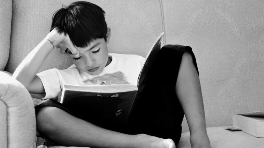Γιατί τα παιδιά αυτής της γενιάς βαριούνται στο σχολείο, απογοητεύονται εύκολα και δεν έχουν υπομονή;