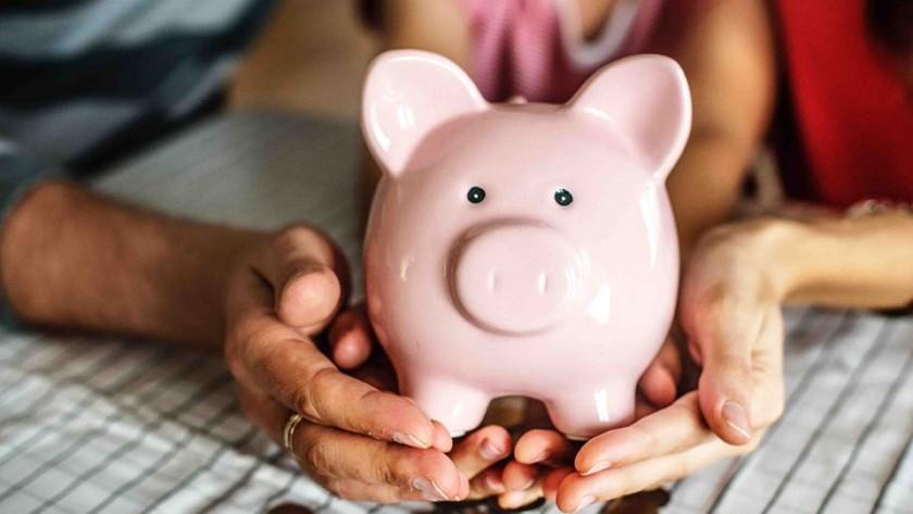 12 τρόποι να διδάξετε στα παιδιά σας τη σχέση τους με τα χρήματα