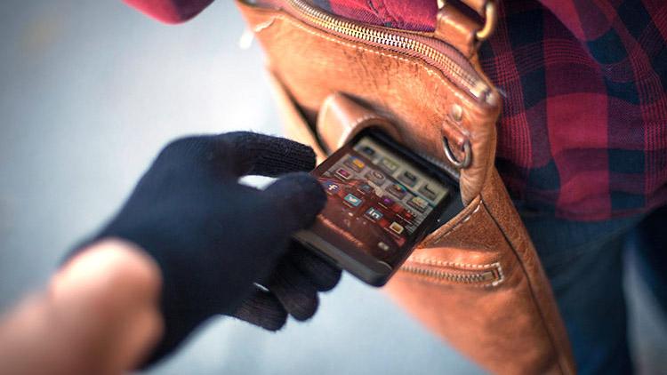Χάσατε ή σας έκλεψαν το κινητό; Δείτε πώς θα το εντοπίσετε!